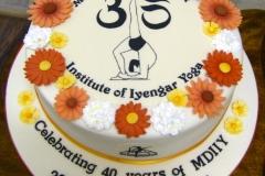 09.Heritage.Cake_.DSCF2592