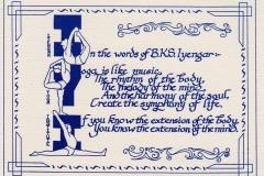 11.Heritage.CM-card-5