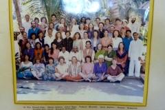 21.Heritage.RIMYI-Jan-1990