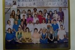 23.Heritage.RIMYI-Sept-1994v2