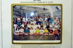 24.Heritage.RIMYI-Feb-1995