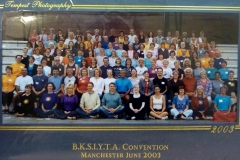 25.Heritage.Convention-2003